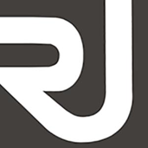 Profile photo of RealJock