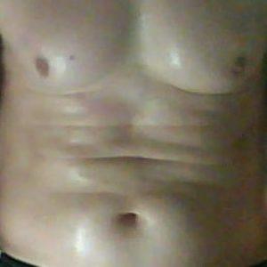 Profile photo of dallas214