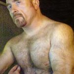 Profile photo of MusclFurPeX