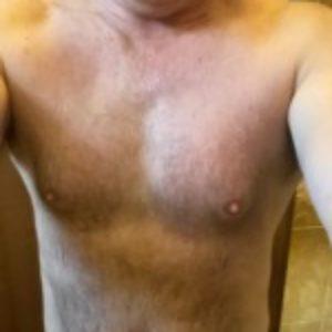 Profile photo of DownUnderGuy