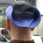 Profile photo of joeclark