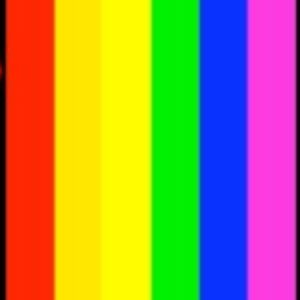 Group logo of Gay Australia