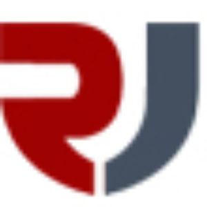 Group logo of Original RealJock Guys