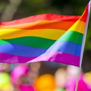 Group logo of LGBTQ+ News
