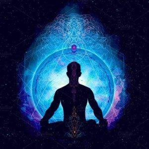 Group logo of Spirituality