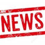 Group logo of News & Politics